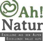 Ah!Natur